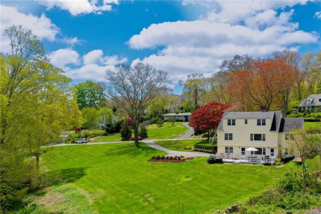 13 Stanford Hill Road, Essex, CT 06426 (MLS #170192416) :: Anytime Realty