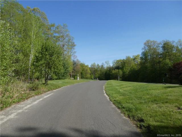 44 Penfield Drive, Litchfield, CT 06778 (MLS #170195254) :: Mark Boyland Real Estate Team