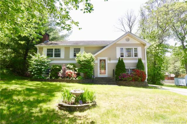 12 Bayberry Lane, Montville, CT 06382 (MLS #170196324) :: Carbutti & Co Realtors