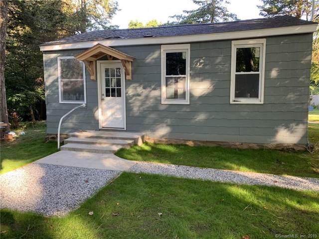 66 Dickinson Road, Haddam, CT 06438 (MLS #170204575) :: Michael & Associates Premium Properties | MAPP TEAM