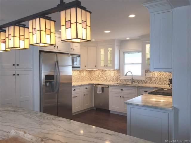 828 E Broadway, Milford, CT 06460 (MLS #170215934) :: Michael & Associates Premium Properties | MAPP TEAM