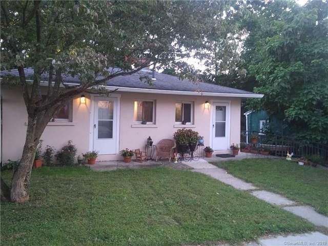 74 Myrtle Avenue, Ansonia, CT 06401 (MLS #170231932) :: Carbutti & Co Realtors