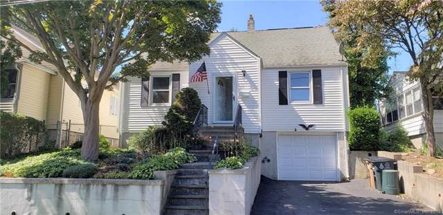 32 Carlisle Place, Stamford, CT 06902 (MLS #170232598) :: The Higgins Group - The CT Home Finder