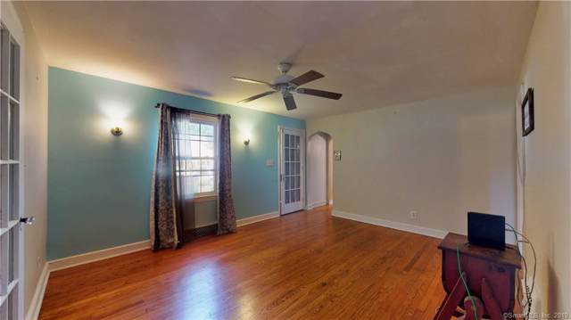 269 Reed Street, Stratford, CT 06614 (MLS #170234721) :: The Higgins Group - The CT Home Finder
