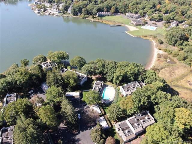 26 Castle Rock #26, Branford, CT 06405 (MLS #170240112) :: Michael & Associates Premium Properties | MAPP TEAM
