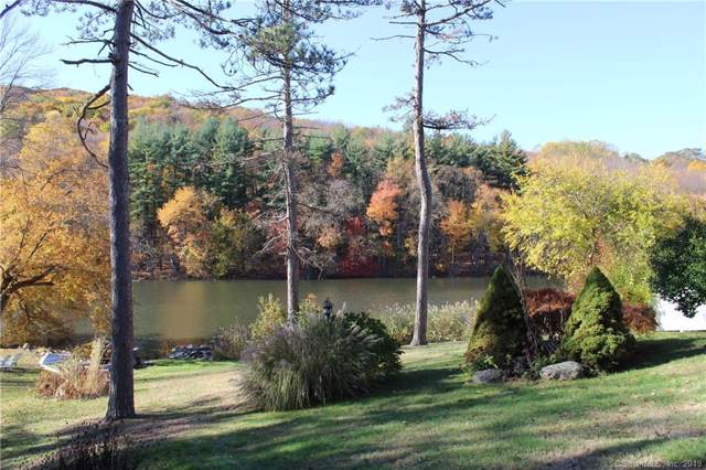 19 Tarrywile Lake Road, Danbury, CT 06810 (MLS #170247527) :: The Higgins Group - The CT Home Finder