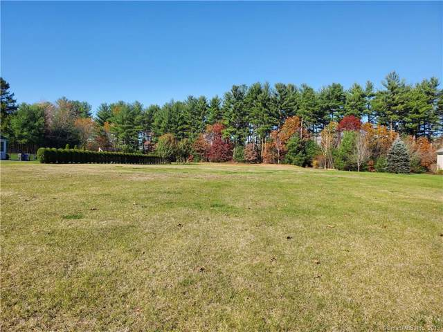 35 Harvest Hill Road, Somers, CT 06071 (MLS #170248958) :: NRG Real Estate Services, Inc.