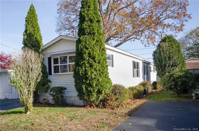 30 Broadway N, Westbrook, CT 06498 (MLS #170249992) :: The Higgins Group - The CT Home Finder