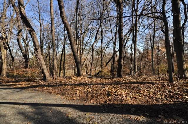 177 High Meadow Road, Fairfield, CT 06890 (MLS #170254995) :: GEN Next Real Estate