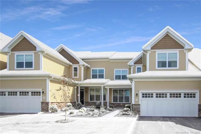 33 Country View Road, Danbury, CT 06810 (MLS #170258935) :: Michael & Associates Premium Properties | MAPP TEAM