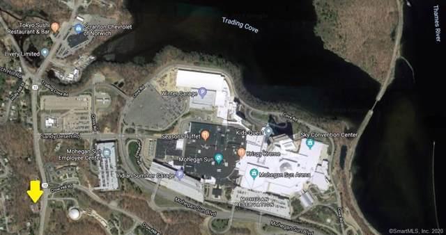 2386 Route 32 Turnpike, Montville, CT 06382 (MLS #170262912) :: Michael & Associates Premium Properties | MAPP TEAM
