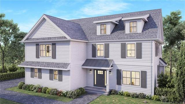 29 Black Pine Ridge, Ridgefield, CT 06877 (MLS #170267117) :: Tim Dent Real Estate Group