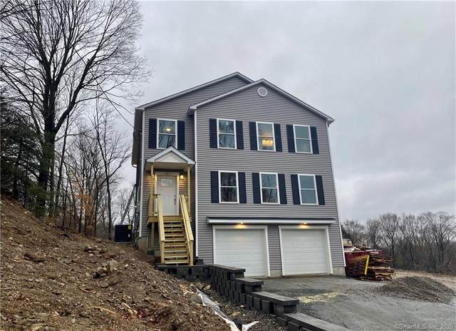 67 Field Street, Naugatuck, CT 06770 (MLS #170267428) :: Spectrum Real Estate Consultants