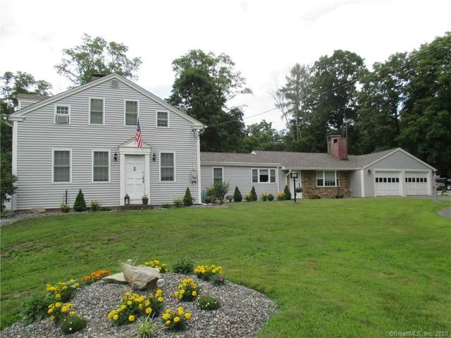 75 Scully Road, Somers, CT 06071 (MLS #170272116) :: NRG Real Estate Services, Inc.