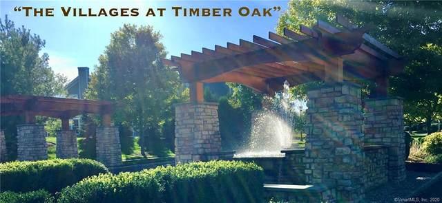 52 Tucker Street #52, Danbury, CT 06810 (MLS #170283592) :: Michael & Associates Premium Properties | MAPP TEAM