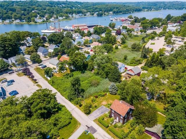 7 Alden Street, Stonington, CT 06378 (MLS #170314805) :: Michael & Associates Premium Properties | MAPP TEAM