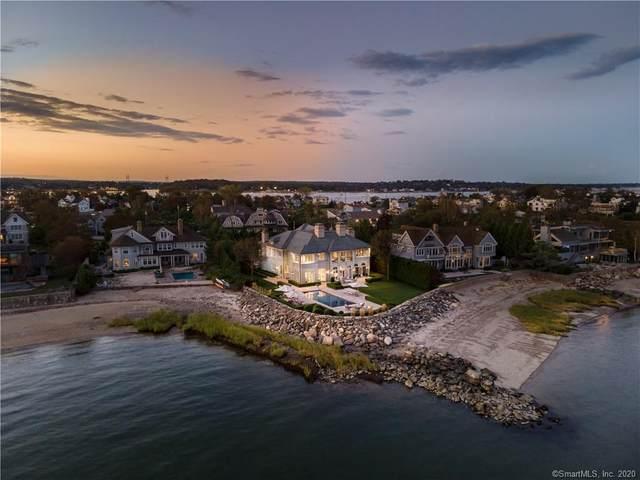 62 Bermuda Road, Westport, CT 06880 (MLS #170327813) :: The Higgins Group - The CT Home Finder