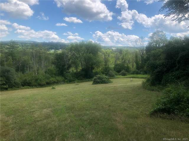 00 Sharon Valley Road, Sharon, CT 06069 (MLS #170330922) :: Forever Homes Real Estate, LLC