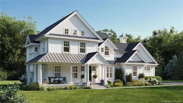 19 Bel Aire Lane, Canton, CT 06019 (MLS #170337247) :: Tim Dent Real Estate Group