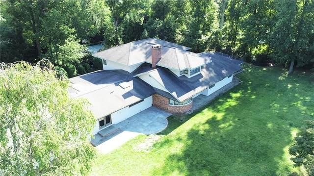 15 High Point Road, Westport, CT 06880 (MLS #170341788) :: Michael & Associates Premium Properties | MAPP TEAM