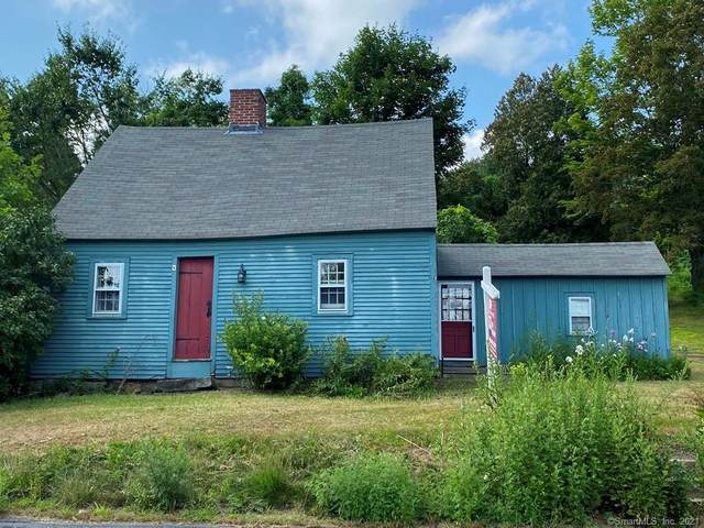 176 South Street, Plymouth, CT 06782 (MLS #170344827) :: GEN Next Real Estate