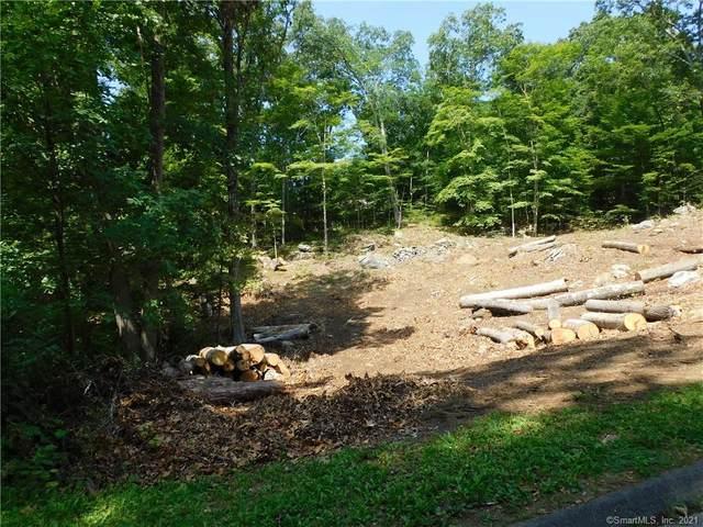 7 Deer Woods Drive, New Milford, CT 06776 (MLS #170373081) :: Michael & Associates Premium Properties | MAPP TEAM