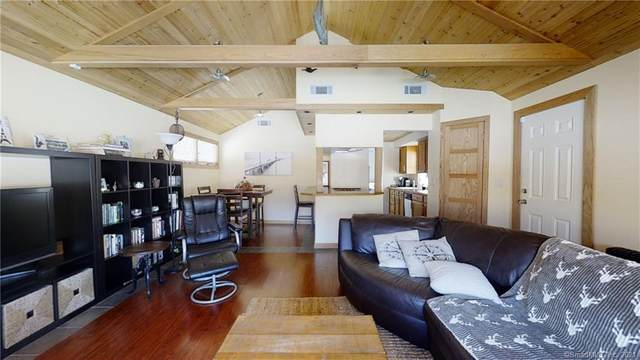 40 Morehouse Avenue, Milford, CT 06460 (MLS #170373826) :: Carbutti & Co Realtors