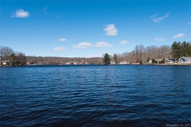 427 Hidden Lake Road, Haddam, CT 06441 (MLS #170376510) :: Next Level Group