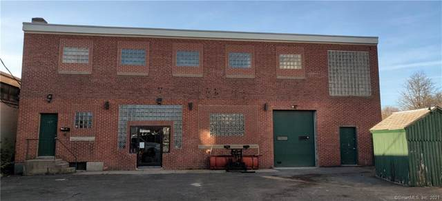 362 Tolland Street, East Hartford, CT 06108 (MLS #170383512) :: Team Phoenix