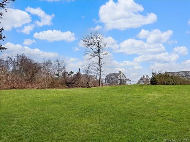 245 Neck Road, Madison, CT 06443 (MLS #170387445) :: Sunset Creek Realty