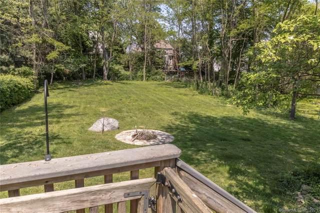 88 Monroe Street, Stratford, CT 06614 (MLS #170399849) :: Spectrum Real Estate Consultants