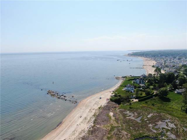 11 Cutler Road, Old Lyme, CT 06371 (MLS #170408583) :: Chris O. Buswell, dba Options Real Estate
