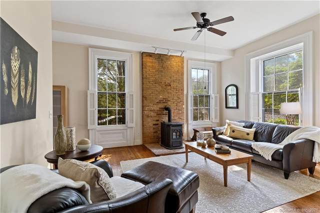 784 Asylum Avenue #784, Hartford, CT 06105 (MLS #170437664) :: Michael & Associates Premium Properties | MAPP TEAM