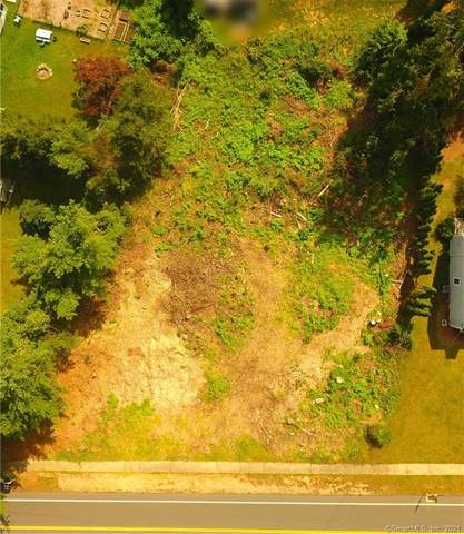 35 James P Casey Road, Bristol, CT 06010 (MLS #170438631) :: Linda Edelwich Company Agents on Main