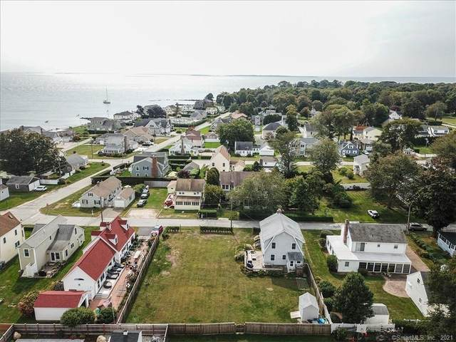 11 Brightwater Road, East Lyme, CT 06357 (MLS #170440722) :: Chris O. Buswell, dba Options Real Estate