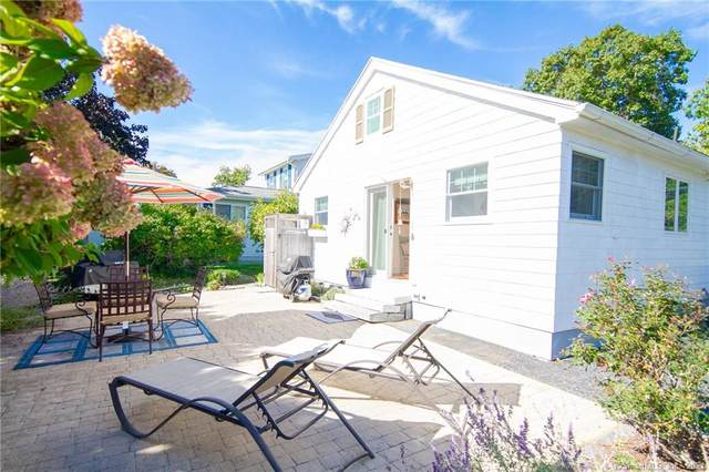 24 Indianola Road, East Lyme, CT 06357 (MLS #170444745) :: Chris O. Buswell, dba Options Real Estate