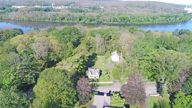 111 Middle Haddam Road, East Hampton, CT 06424 (MLS #G10219466) :: Carbutti & Co Realtors