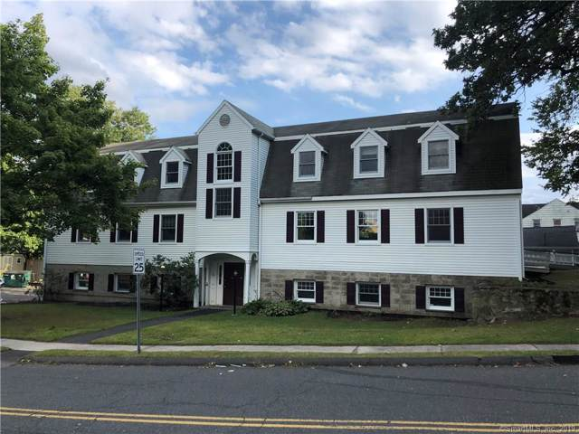 3 Springside Avenue, Danbury, CT 06810 (MLS #170051563) :: Michael & Associates Premium Properties   MAPP TEAM