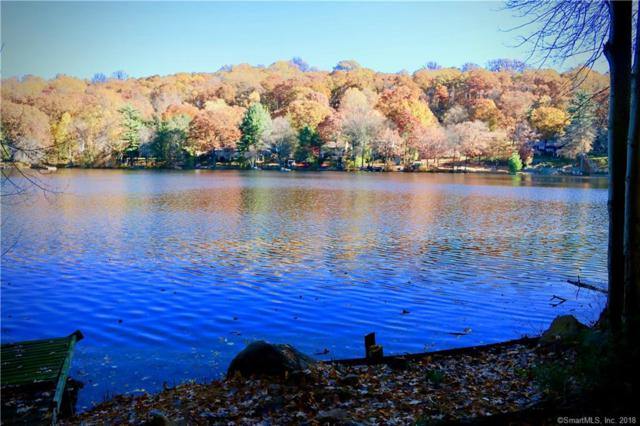122 Old Dike Road, Trumbull, CT 06611 (MLS #170147756) :: The Higgins Group - The CT Home Finder