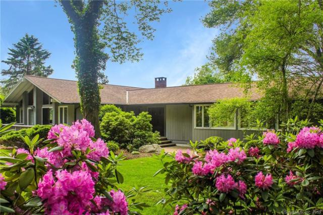 2 Point Road, Norwalk, CT 06854 (MLS #170183568) :: The Higgins Group - The CT Home Finder