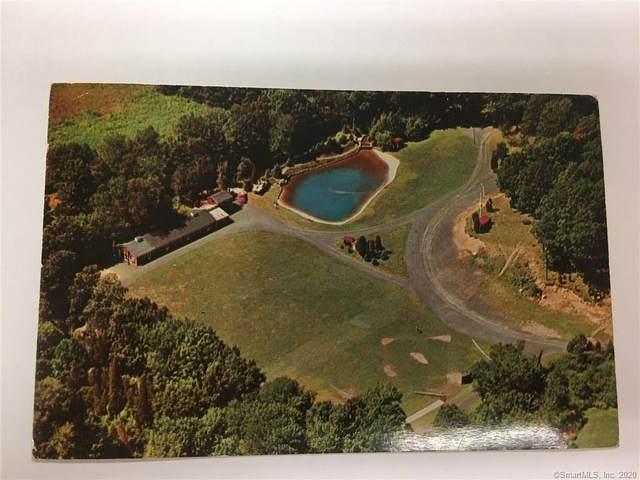 2160 Durham Road, Guilford, CT 06437 (MLS #170198950) :: Sunset Creek Realty