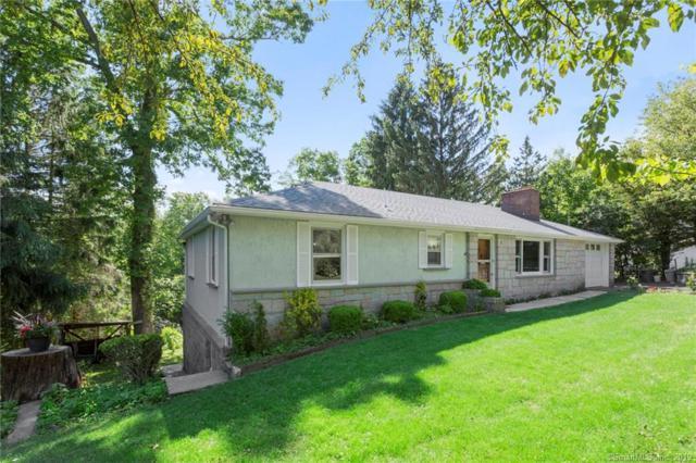 2 Clayton Road, Danbury, CT 06811 (MLS #170199253) :: Michael & Associates Premium Properties | MAPP TEAM