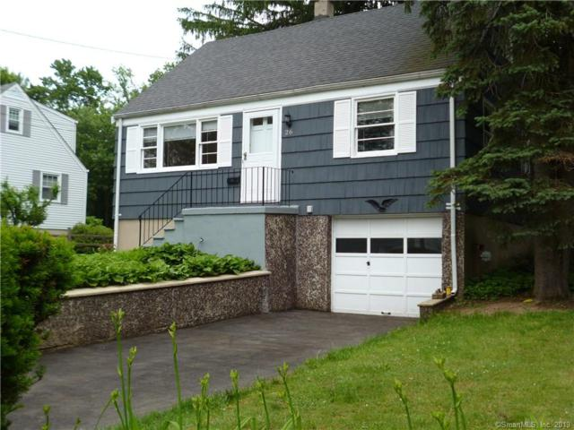 26 Hawthorne Drive, Norwalk, CT 06851 (MLS #170209472) :: Michael & Associates Premium Properties | MAPP TEAM