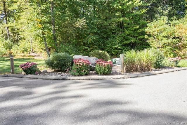 103 Pheasant Lane, Granby, CT 06035 (MLS #170232156) :: Carbutti & Co Realtors