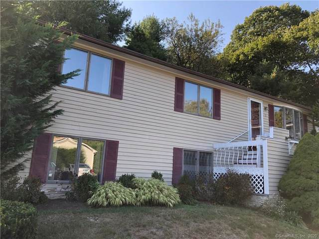 9 Oakview Lane, Westport, CT 06880 (MLS #170237291) :: Michael & Associates Premium Properties | MAPP TEAM