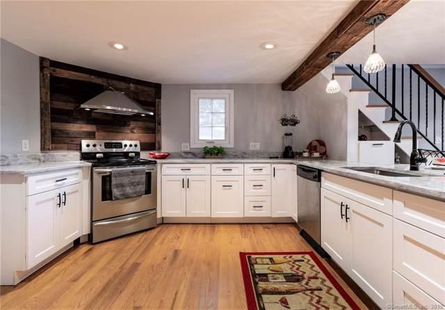 38 Baldwin Lane, Glastonbury, CT 06033 (MLS #170241061) :: The Higgins Group - The CT Home Finder