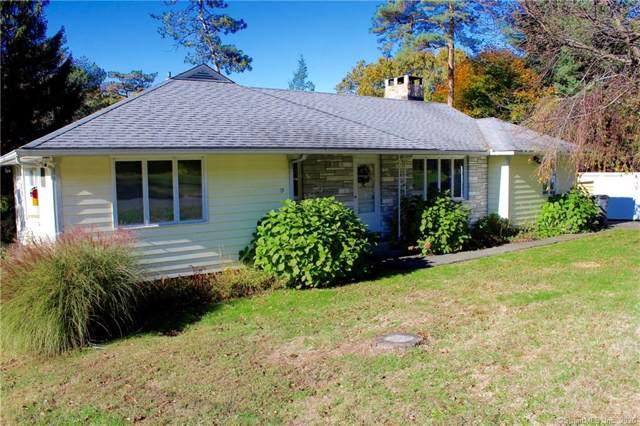 19 Tarrywile Lake Road, Danbury, CT 06810 (MLS #170247527) :: Michael & Associates Premium Properties   MAPP TEAM