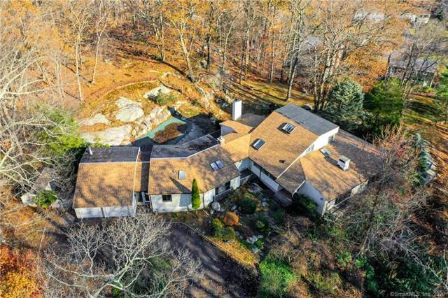 5 Dartmouth Road, Greenwich, CT 06807 (MLS #170250932) :: Michael & Associates Premium Properties | MAPP TEAM