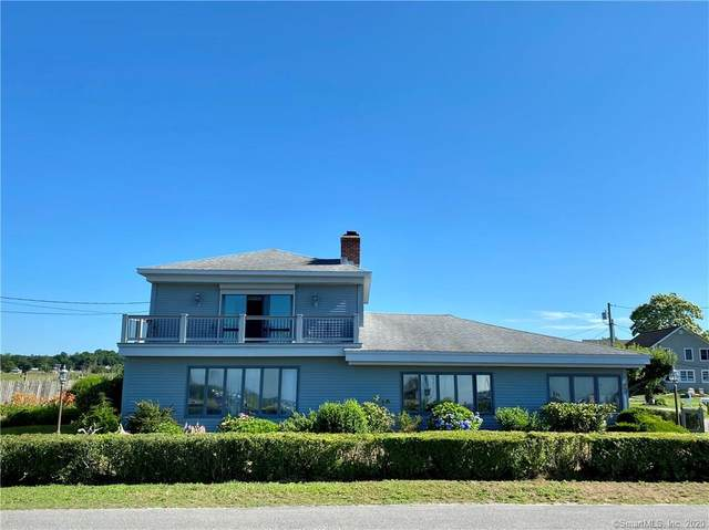 23 Red Bird Trail, Old Saybrook, CT 06475 (MLS #170311974) :: Forever Homes Real Estate, LLC