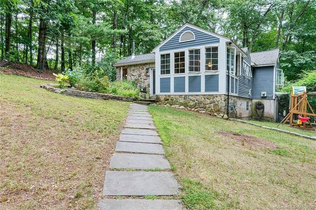 557 Neipsic Road, Glastonbury, CT 06033 (MLS #170318518) :: The Higgins Group - The CT Home Finder